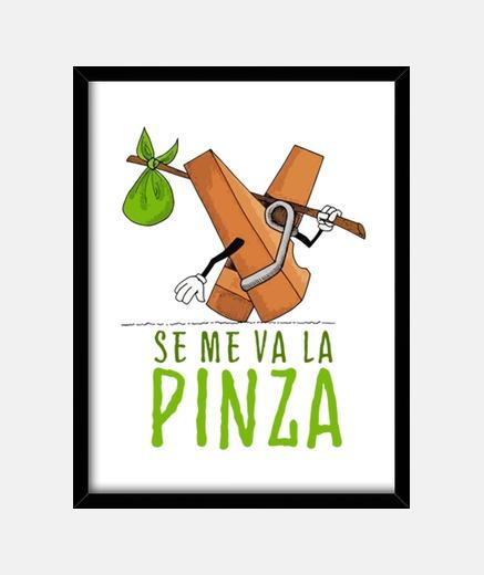 pinzase1