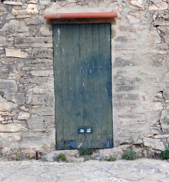 puertaverde