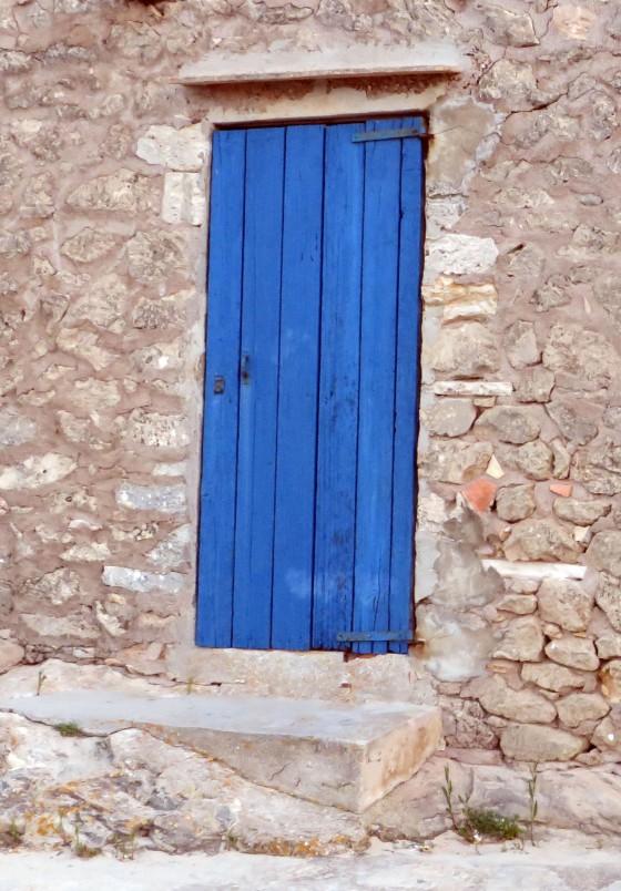 puertazaul2
