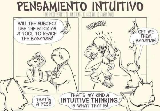 intuicion2