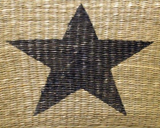 estrella7