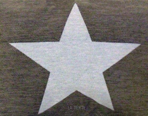 estrella8