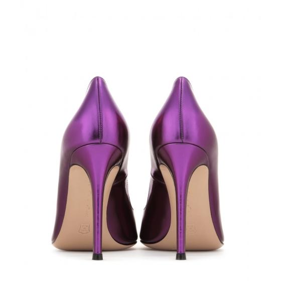 zapatos4555